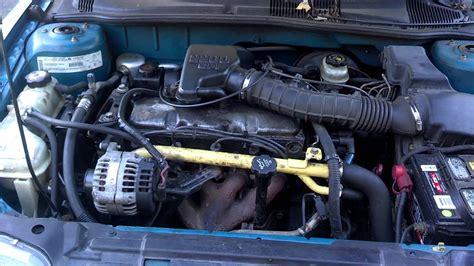 1996 Pontiac Sunfire Problems by 2000 Pontiac Sunfire 2 Liter Engine 2000 Free Engine