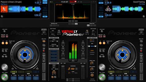 pioneer dj software free download full version 2012 download pioneer dj pro software 1 601 portable swelgetme
