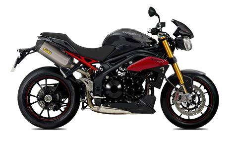 Leichte Motorr Der 2015 by Triumph Upgrade Modelle 2015