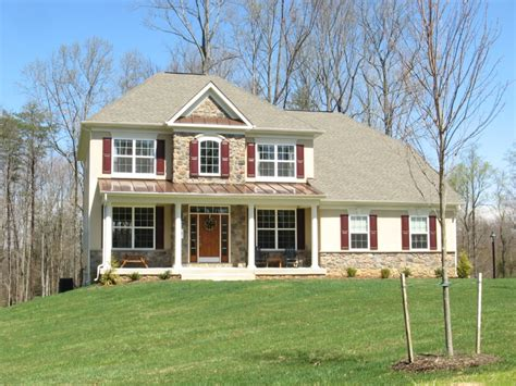 Houses For Sale In Stafford Va by Stafford County Virginia Homes For Sale And Demographics