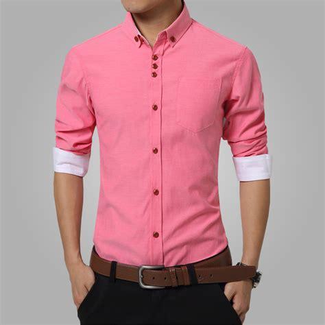 aliexpress buy 2016 summer mens dress shirts cotton