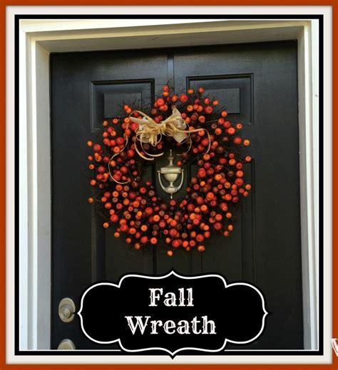 put ribbon   christmas tree wreaths ribbon
