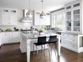 White Cabinet Kitchen Design by Kitchen Cabinets Kitchen Design Bathroom Vanities Sunday