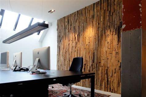 design trends  architectural digest home design