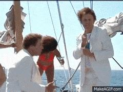 boats and hoes miami jessicka fodera gifs search find make share gfycat gifs