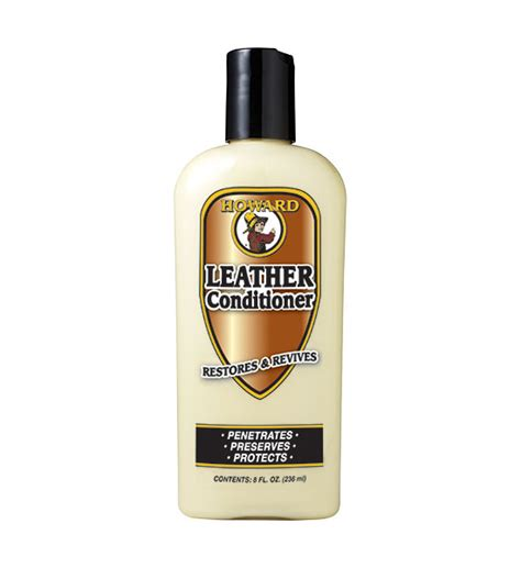 Leather Cleaner Products by Leather Cleaner And Conditioner In Household Cleaning Products