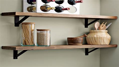 rustic wood wall shelves laundry room accessories decor salvaged wood wall shelves