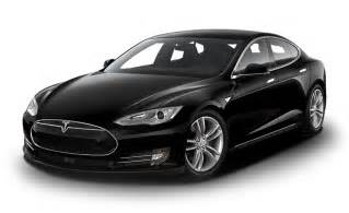 Tesla Electric Car Price Model S Tesla Model X And Model S Release Date 2016 Prices And