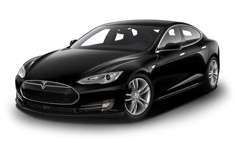 Tesla Model S Car Price Tesla Model X And Model S Release Date 2016 Prices And