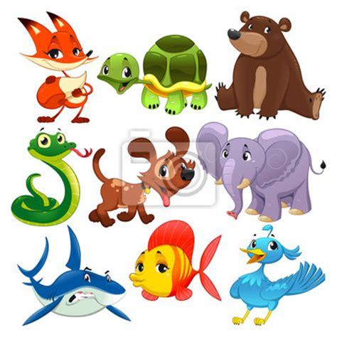 imagenes de animales animados image gallery imagenes de animales animados