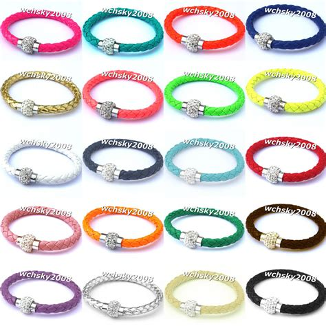 bracelets colors lokai bracelet color meaning best image webproxp