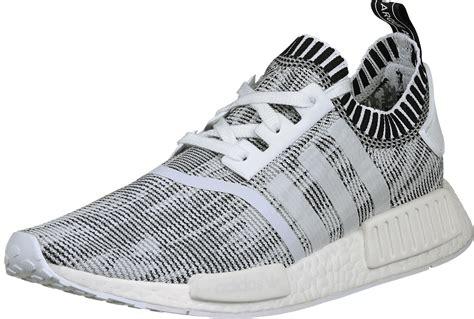Adidas Nmd R1 Pk adidas nmd r1 pk shoes white black