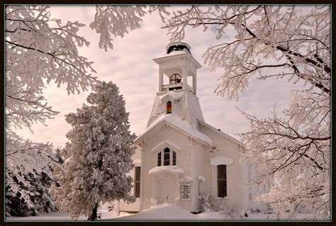 winter wedding upstate new york 17 best images about an adirondack wedding on