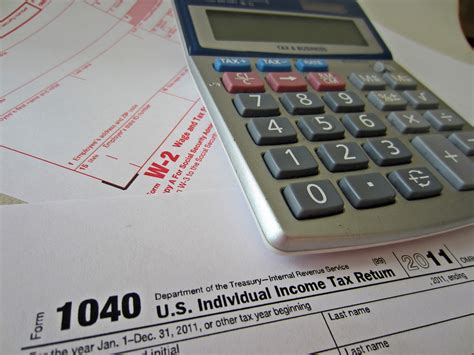 how to build a tax calculator thats actually useful the new york