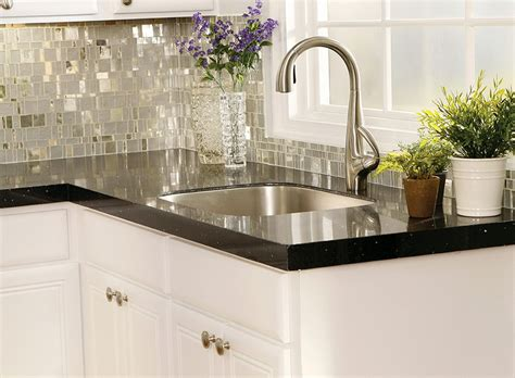 mosaic tile backsplash kitchen ideas kitchen mosaic backsplash ideas home design ideas
