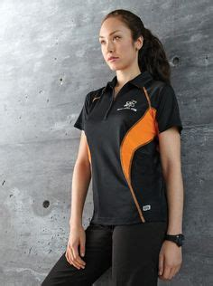Kaos Clothing Tshirt Branded Jok 13 1000 images about corporate clothing on free quotes lps and custom aprons