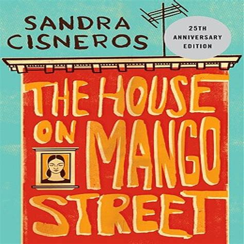 the mango books state acquires cisneros papers