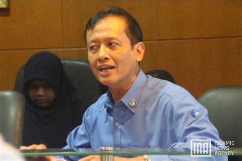 Prenada Media Problematika Hukum Keluarga Islam Kontemporer kemkominfo jika polisi bnpt minta pemblokiran bisa langsung dipenuhi hidayatullah