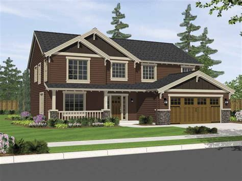 Two Story Bungalow House Plans by 2 Bedroom Bungalow House Plans 2 Story Bungalow House