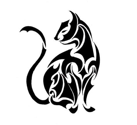 Labrador Aufkleber Für Auto tattoovorlagen tribal clipart best