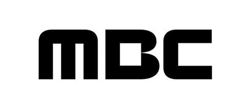 mbc live itver tv