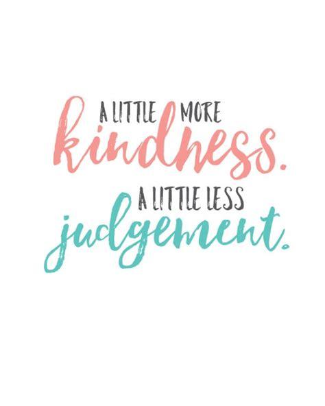 printable kindness quotes sunday encouragement kindess landeelu com
