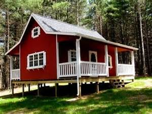 a frame cabins for sale in ohio amish buildings dome