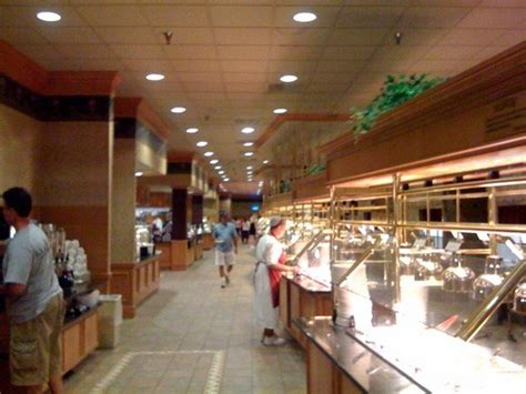 Shady Maple Smorgasbord 5 Years Ago 1 Note Images Frompo Shady Maple Buffet Hours