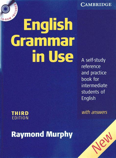 libro advanced english in use english grammar in use raymond murphy 4th edition aliexpress online