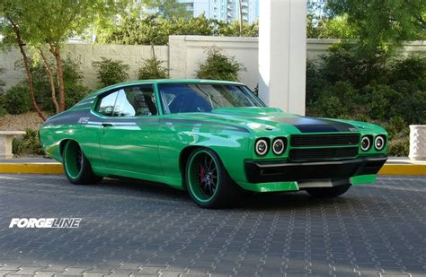 Outer Personal Style P S 17 best images about 1970 chevelle on cars