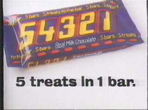 Theme Only Not Include Biscuit theme tunes bar and chocolate biscuits on