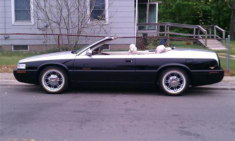 2002 Cadillac Specs by Broadwaymotors 2002 Cadillac Eldoradoetc Coupe 2d Specs