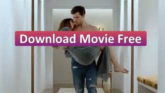 fifty shades of grey mobile movie download 17 best images about hd fifty shades of grey full movie