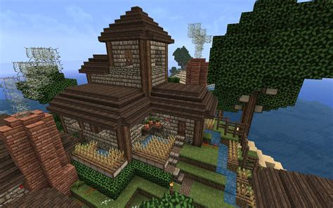dog house minecraft cool dog house minecraft www imgkid com the image kid has it