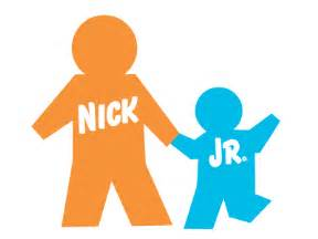 nick jr welcome to the world of kidvertisers nick jr