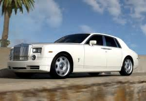 How Fast Is A Rolls Royce Fastest Cars 2009 Rolls Royce Phantom Drophead Coupe Pictures