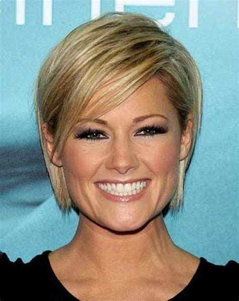haircut for flathead women 50 best short blonde hairstyles 2014 2015 short