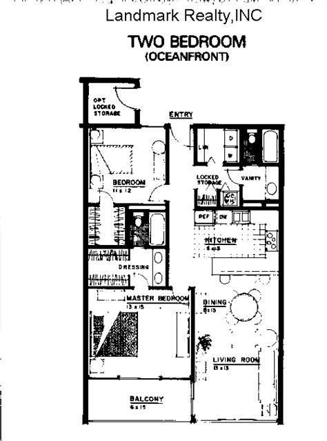 2 bedroom condo floor plans tiny condo layouts studio design gallery best design