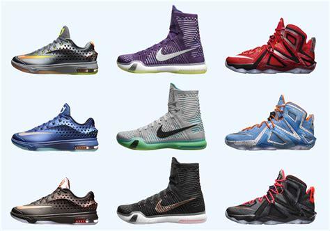 2015 nike basketball shoes nike basketball shoes 2015 elite appelgaard nu