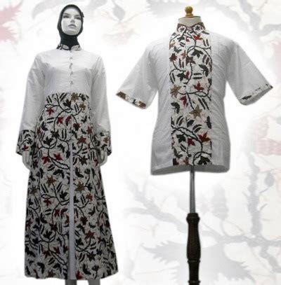 Koko Qurta Trend Masa Kini model baju muslim trend masa kini