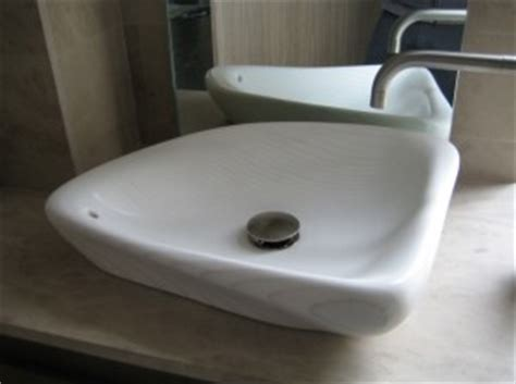 Corian Sink Stains never remove corian sink stains with chemical substance kitchenknobs us