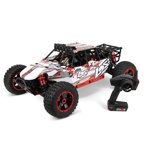 Rc Sport Racing Tamiya 6891 the competition class rc dune buggy hammacher schlemmer