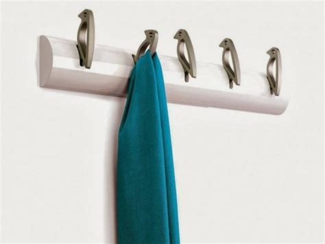 towel hooks for bathrooms decorative towel hooks for bathrooms decorative 28 images