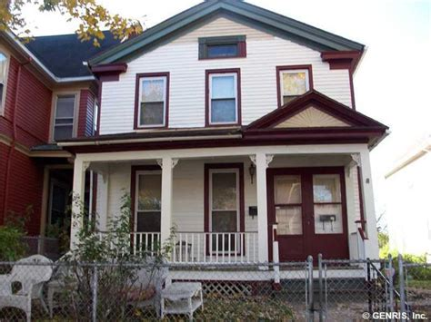 comfort care rochester ny 115 117 comfort st rochester ny 14620 4 beds 0 baths
