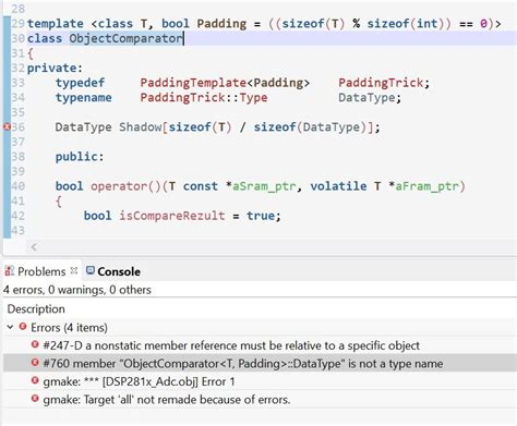 template typedef c using typedef inside template specializations