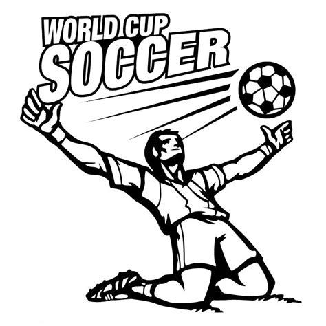 Coloriage Football Les Beaux Dessins De Sport 224 Imprimer Coloriage Maillot Du Psg L