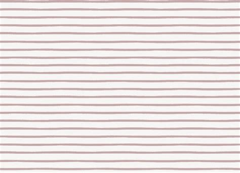pink pattern vinyl flooring candy stripes atrafloor