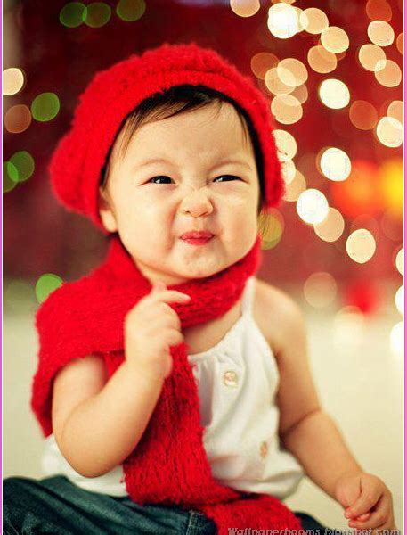 cuit baby pics wallpaper sportstle 44 baby wallpaper