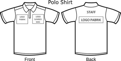 jelaskan layout kantor sribu desain seragam kantor baju kaos desain seragam untu