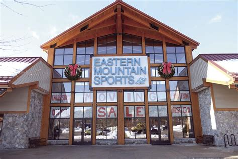 rei coming  north conway  fall local news